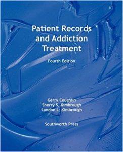 http://www.amazon.com/Patient-Records-Addiction-Treatment-Edition/dp/1607029359%3FSubscriptionId%3DAKIAJLS2VFSROTYCVG7A%26tag%3Dcecla-20%26linkCode%3Dxm2%26camp%3D2025%26creative%3D165953%26creativeASIN%3D1607029359